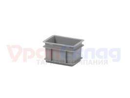 Пластиковый ящик 2111