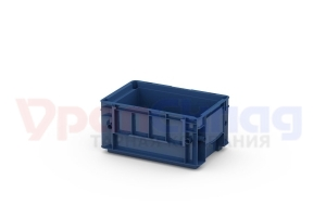 Ящик полимерный многооборотный R-KLT 3215