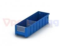 Полочные контейнеры SK4109, 400х117х90