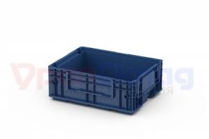 Пластиковый ящик RL-KLT 4147