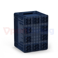 Ящик полимерный многооборотный R-KLT 4329