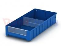 Полочные контейнеры,лотки