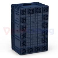 Ящик полимерный многооборотный RL-KLT 6280