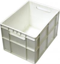 Ящик универсальный сплошной для пищевых продуктов №5 Высший сорт