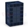 Ящик полимерный многооборотный R-KLT 6429