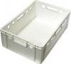 Ящик универсальный сплошной для пищевых продуктов №4 Высший сорт
