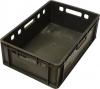 Ящик универсальный сплошной для пищевых продуктов №4 Первый сорт